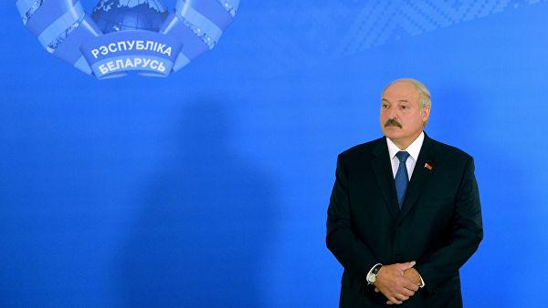 Лукашенко: Суверенитет је светиња и никада неће бити изгубљен