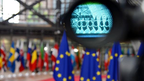 ЕУ продужила санкције Русији на пола године