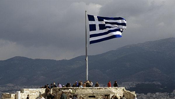 Мицотакис: Пут Тиране ка ЕУ зависи од поштовања права грчке мањине у Албанији