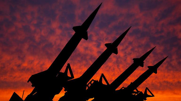РТ: Министар спољних послова Немачке не жели нуклеарне бомбе САД у својој земљи