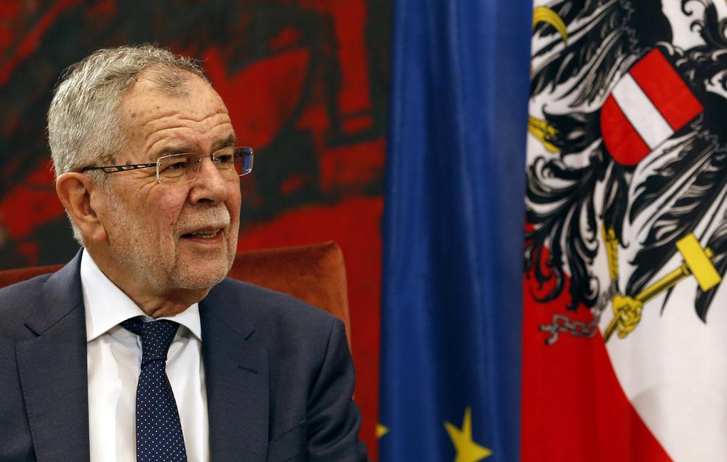 Белен: Приступање Србије и Косова ЕУ није могуће док не буду решени међусобни билатерални спорови