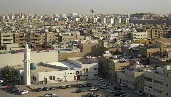 Саудијска Арабија се не противи повратку Сирије у Лигу арапских држава