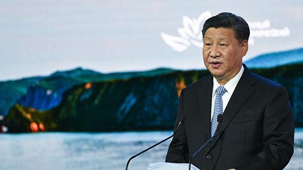 Ђинпинг: Нико не може да промени чињеницу да је Тајван део Кин