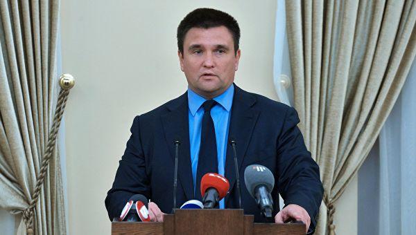 """Кијев затворио гласачка места на територији Русије јер је """"постало опасно"""""""
