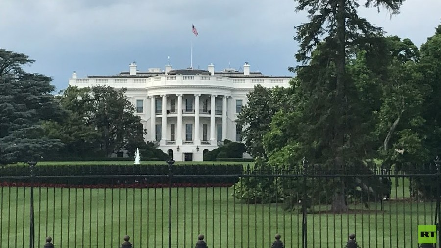Конгрес САД намерава да расправља о састанцима Трампа и Путина