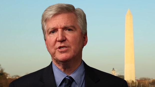 """Скот """"тужан"""" јер нико није кажњен због """"милион долара штете"""" на америчкој амбасади"""