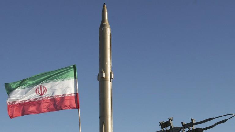 """РТ: Иран спреман да """"збрише Израел са лица Земље"""""""