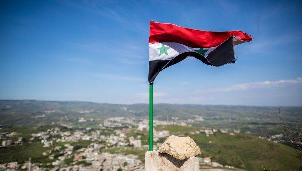 Ердоган: Турска нема аспирације према сиријској територији