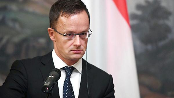 Мађарска: Брисел кришом покушава да поново активира своју пропалу миграциону политику