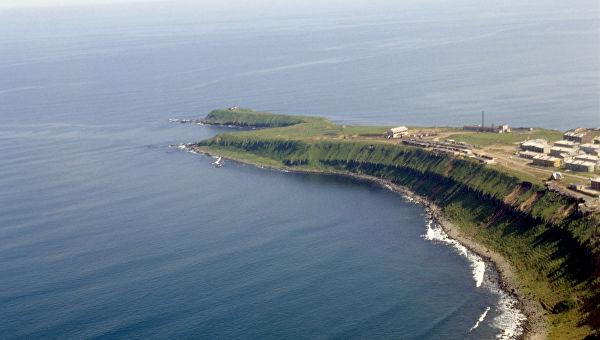 Јапан: Јужна Курилса острва наша исконска територија