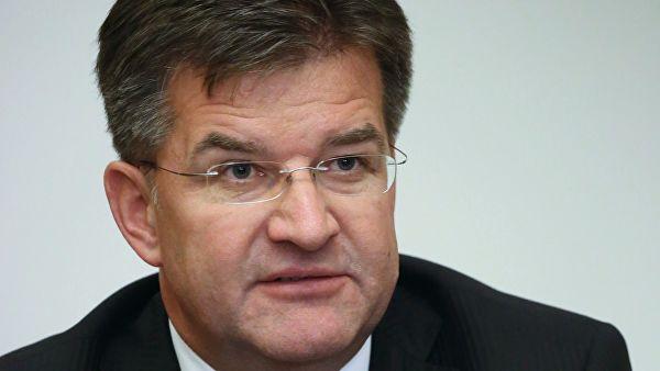 Лајчак саопштио о детаљима могућих нових санкција Русији