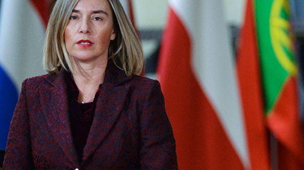 Чланице ЕУ договориле нове санкције Русији
