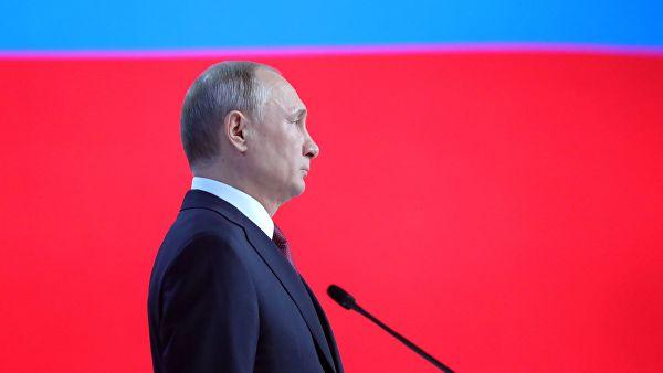 НАТО: Претње Путина о циљању на савезнике неприхватљиве