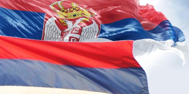 Zajednička sednica vlada Republike Srpske i Srbije 28. februara u Beogradu