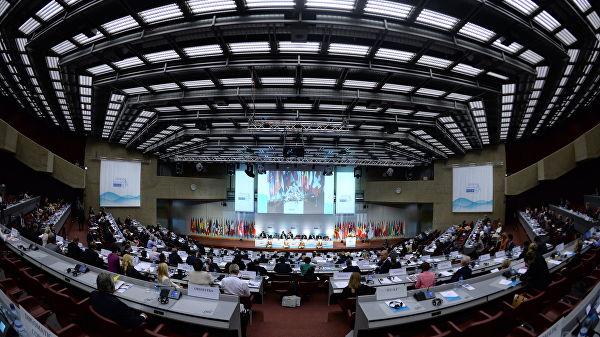 Русија против забране посматрања избора представницима других држава