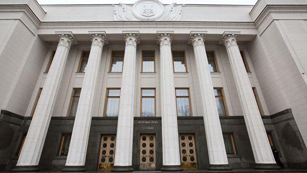 Кијев: Неће бити никаквог дијалога с псеудо-републикама у окупираном Донбасу од стране Русије