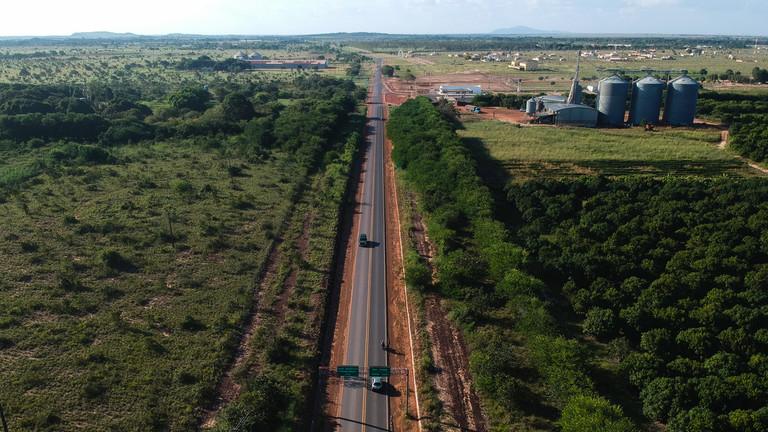 РТ: Венецуела затвара границу са Бразилом, могуће и са Колумбијом - Мадуро