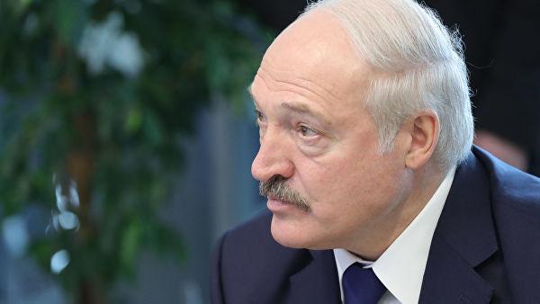 Lukašenko: Delovaćemo zajedno s Rusijom u slučaju raspoređivanja američkih raketa u Evropi