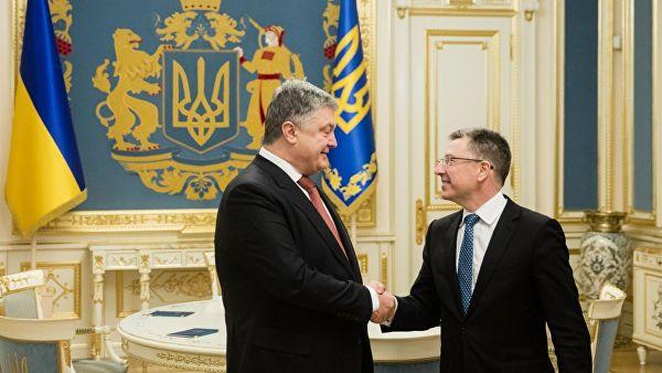 """САД покренуле сајт """"борби против агресије Русије у Украјини"""""""