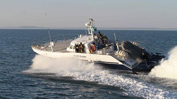Украјина поднела кривичне пријаве против седам војних лица Русије због инцидента у Керчском мореузу