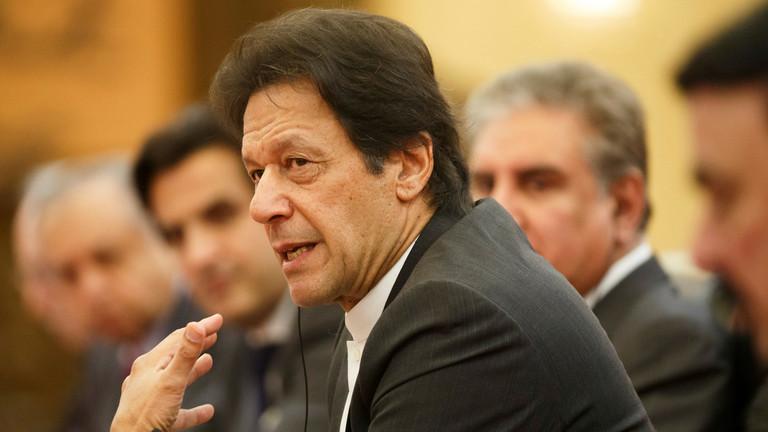 РТ: Пакистан и Индија не могу себи приуштити нови рат са оружјем које сада имају, треба решити кризу - Исламабад