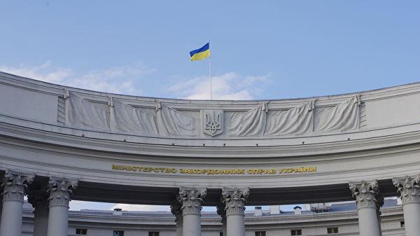 Делегација Кијева напустила седницу хуманитарне подгрупе за Донбас у Минску