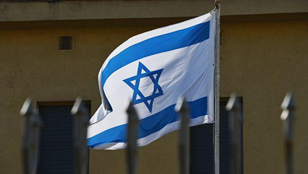 """""""Израел ће наставити да дејствује против покушаја иранске агресије у мери у којој је потребно"""""""