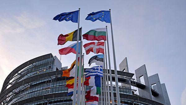 """Парламент ЕУ одобрио нацрт резолуције у којој се Русија назива """"основним извором дезинформација у Европи"""""""