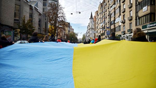 Украјина проширила санкције Русији