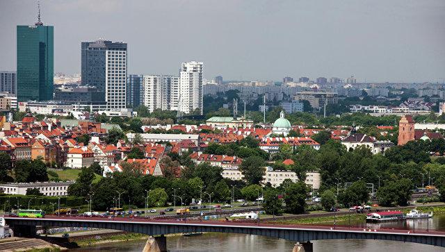 Пољска ће обележити годишњицу почетка Другог светског рата без представника Русије
