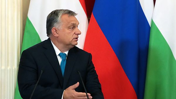 Орбан: Бриселски политичари стварају бирократску елиту која је изгубила додир са стварношћу