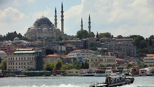 Ердоган: Турска ће на проглашавање Голанске висоравани израелском територијом дати одговарајући одговор САД-у