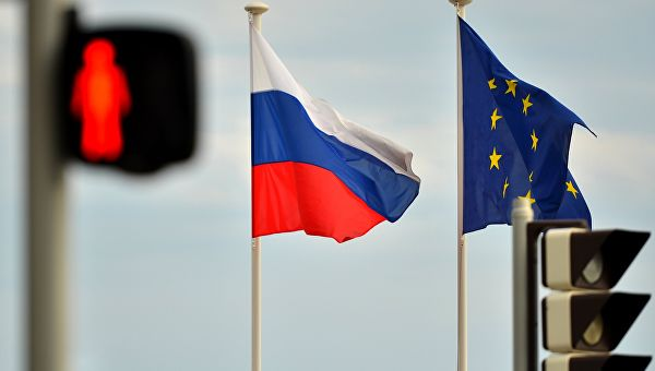 """""""Србија ће морати да усклади своју политику са ЕУ у односу на Русију"""""""