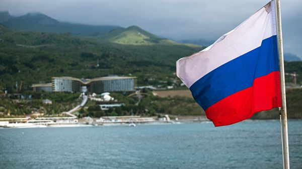 Вучић објаснио зашто Србија не може да призна Крим као део Русије