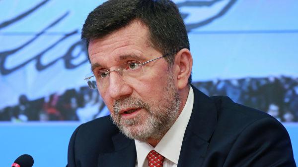Србија се никада неће придружити санкцијама против Русије