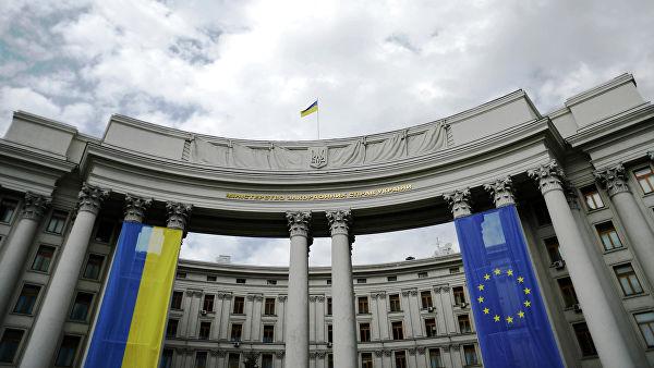 Украјина против враћања права гласа Русији у Савету Европе