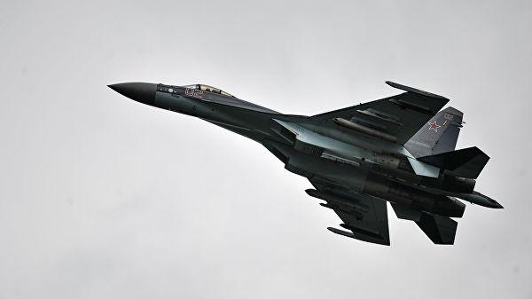 САД запретиле Египту санкцијама ако купи руске авионе