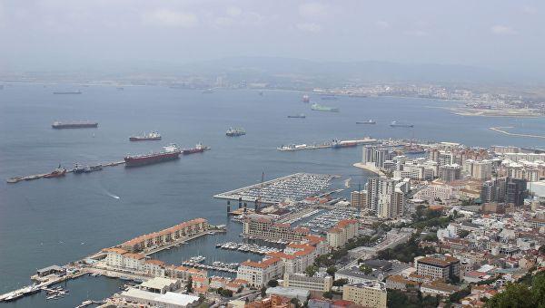 Мадрид: Одлука Брисела да је Гибралтар британска колонија представља дипломатску победу за Шпанију