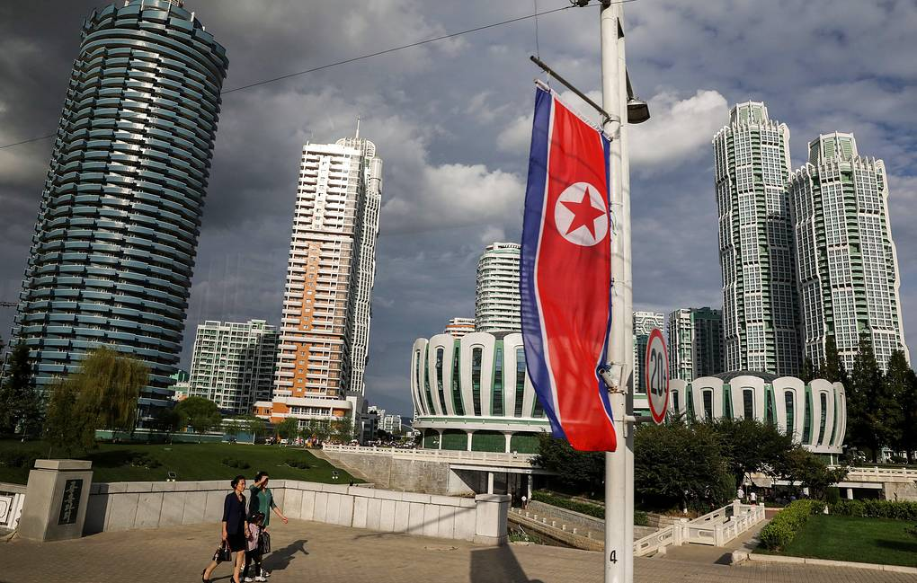 Пјонгјанг: За нуклеарне преговоре потребан неко ко је зрелији у комуникацији од Помпеа