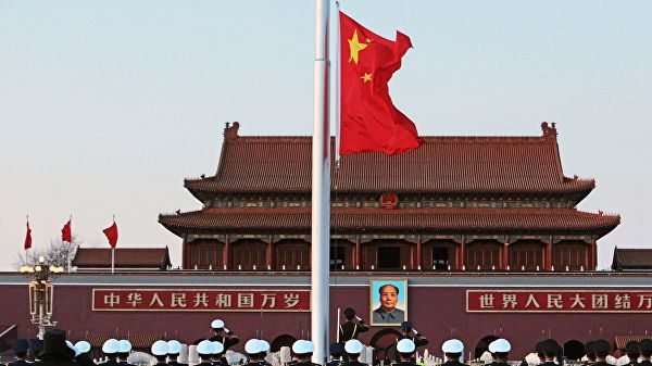 Пекинг: Посета Ким Џонг Уна Русији веома важан догађај