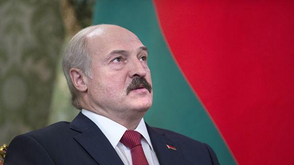 Лукашенко: Русија је ослонац и суверенитета Белорусије