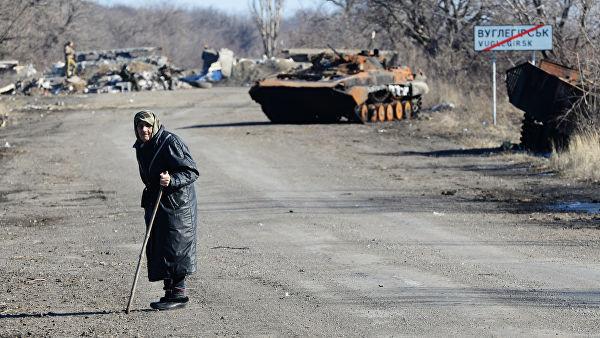 У штабу Зеленског обећали да ће казнити све одговорне за сукоб у Донбасу
