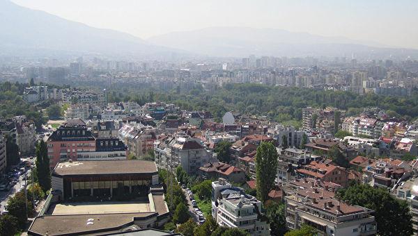 Бугарска: ЕУ губи Русију не само као партнера у Азији, него и у целом свету