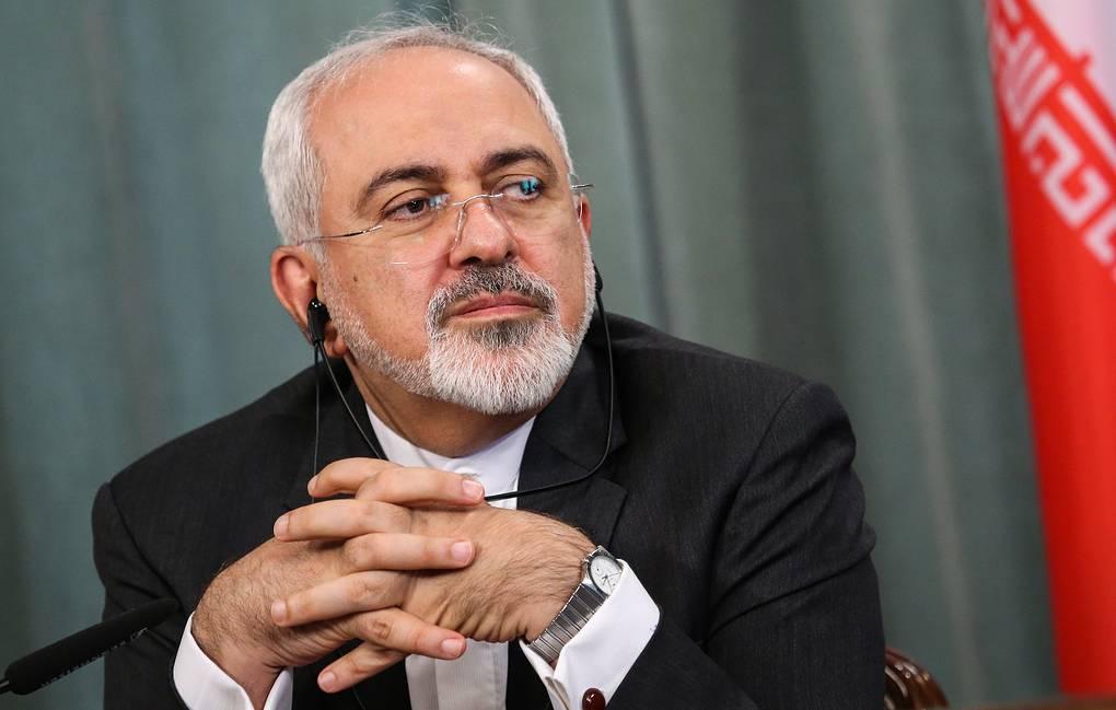 Техеран: Американци понашају горе од бандита