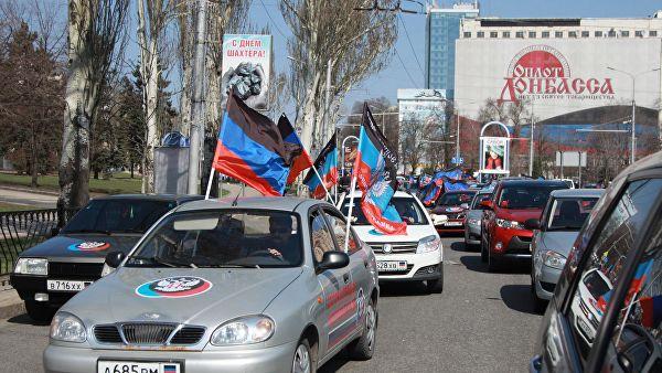 Зеленски: Давање руског држављанства становницима Донбаса је потврда улоге Русије као агресорске државе