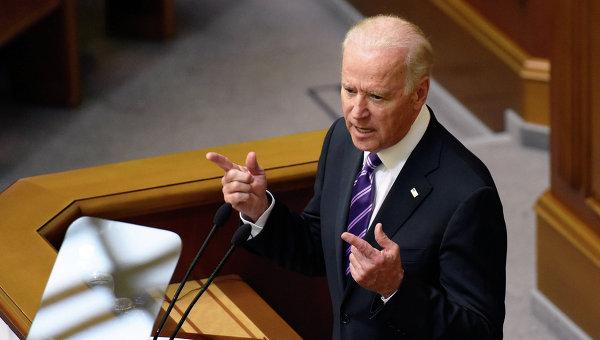 """Срби су неписмени дегенерици"" - Џо Бајден кандидат за председника САД"