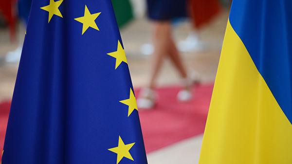 ЕУ: Русија показује намеру да дестабилизује Украјину и погорша конфликт