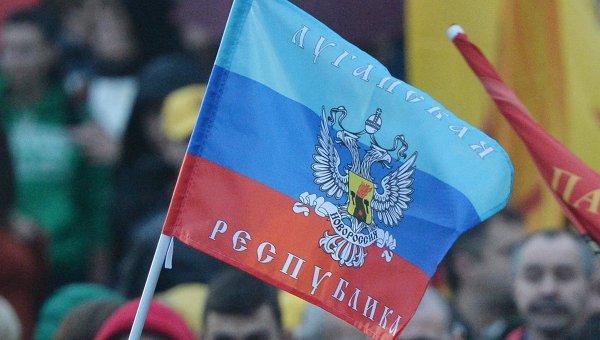 Пасечник: Руски пасоши за грађане ЛНР-а нови импулс енергије