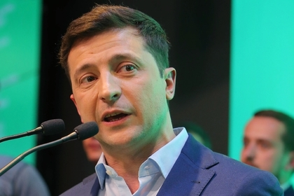 Зеленски: Контрола сваког милиметра украјинске границе треба да се врати