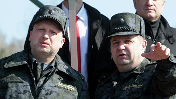 Кијев: Морамо да ујединимо партнере у међународну коалицију и да притиснемо Русију